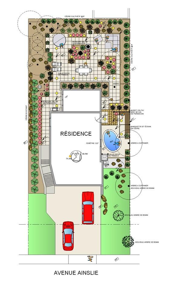 D co subvention pour la renovation d une maison saint etienne 23 saint e - Subvention pour renovation vieille maison ...